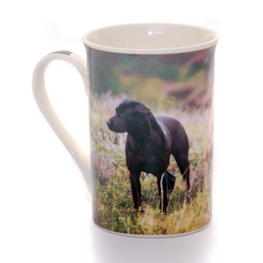 Alert Labs Mug