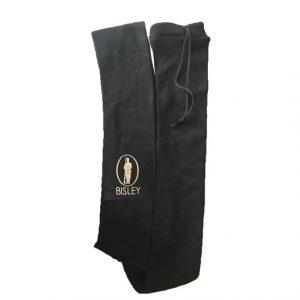Bisley Gun Sock