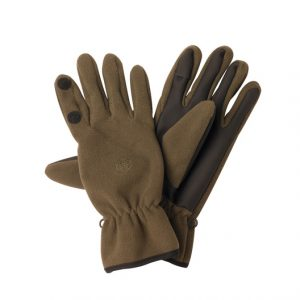 Calshot Microfleece Glove
