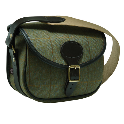 Helmsley Cartridge Bag