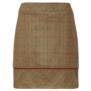 Surrey Ladies Skirt Lawn