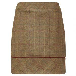 Surrey Ladies Skirt Lawn