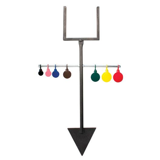 Target Spinner Snooker Set